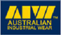 AUSTRALIAN INDUSTRIAL WORKWEAR